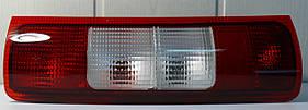 Фонарь задний  ГАЗ 2705 левый СОБОЛЬ (пр-во ОАТ-ДААЗ)