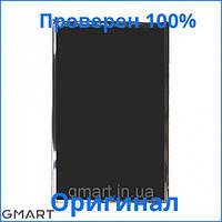 Оригинальный дисплей Asus FonePad 7 ME175CG/MeMO Pad 7 ME175 (K00Z), Оригінальний дисплей Asus FonePad 7 ME175CG / MeMO Pad 7 ME175 (K00Z)
