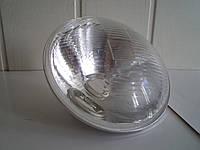 Элемент оптический ФГ140 КАМАЗ, ГАЗ, УАЗ, ВАЗ с габаритным огнем