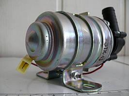 Электронасос отопителя салона ГАЗ 3302 (помпа дополнит.) Dвн.=16 (пр-во ГАЗ)
