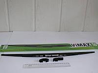 Щетка стеклоочистителя ГАЗ 3302,ВАЗ 500мм, фото 1