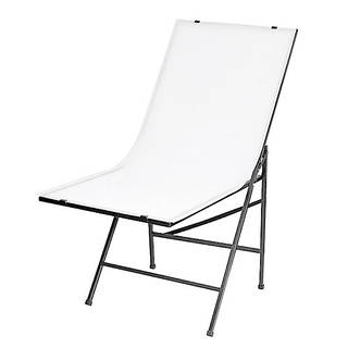 Стол для предметной съемки Mircopro PT-0510 50х120 см (PT-0510)