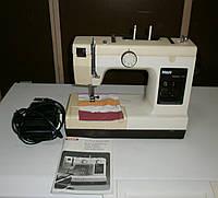 Надежная швейная машина Pfaff Hobby 721 из Германии с гарантией