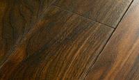 Ламінована підлога, Balterio  Stretto, Черный орех 516, 516