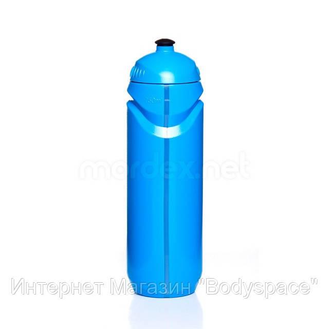 Biotech USA, Спортивная Бутылка Rocket Bottle Aqua, 750 мл