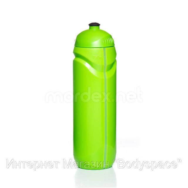 Biotech USA, Спортивная Бутылка Rocket Bottle Green, 750 мл