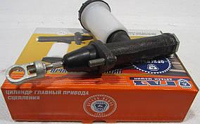 Цилиндр сцепления главный ГАЗ 3302 (пр-во ГАЗ)