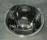Элемент оптический ФГ140 ГАЗ, УАЗ, ВАЗ с габаритным огнем