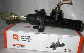 Цилиндр сцепления главный УАЗ 452