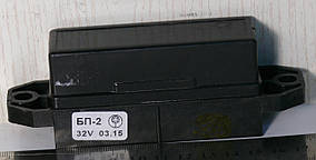 Блок предохранителей (пр-во Беларусь)
