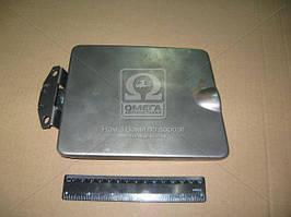 Крышка люка бензобака ВАЗ 2114 (пр-во Тольятти)