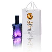 Paco Rabanne Lady Million - Travel Perfume 50ml