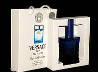 Versace Man Eau Fraiche - Travel Perfume 50ml