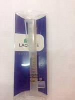Пробник духи-ручка Lacoste Essential Sport 8ml