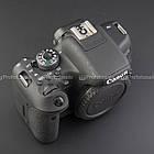 Canon 750D body, фото 2