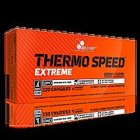 Olimp Thermo Speed Extreme 120 caps, фото 1