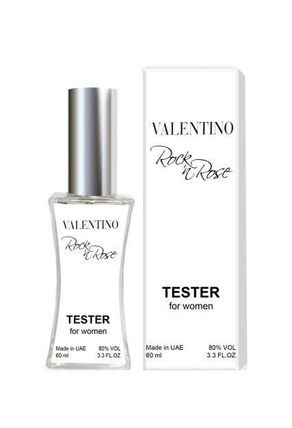Valentino Rock`n`Rose - Tester 60ml