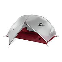 Палатка MSR Hubba Hubba NX Tent