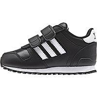 Детские кроссовки Adidas ZX 700 (Артикул: Q23980), фото 1