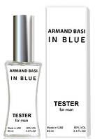 Armand Basi In Blue - Tester 60ml