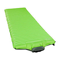 Коврик Therm-a-Rest NeoAir All Season SV Regular