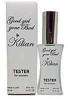 Kilian Good Girl gone Bad - Tester 60ml