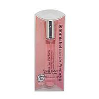 Jeanmishel Love de Parfum 2 (42) 20ml