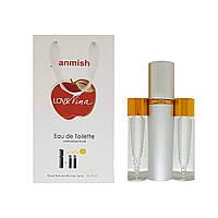Jeanmishel Love Nina (62) 3 x 15 ml