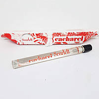 Cacharel Scarlett - парфюм-спрей 10ml
