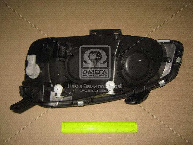 Фара ВАЗ 1118 КАЛИНА правая (пр-во Формула света)