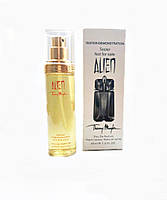 Тестер Thierry Mugler Alien 45 ml
