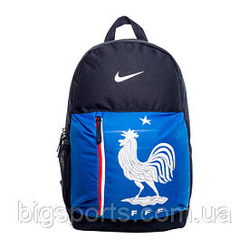 Рюкзак спортивный Nike Y Nk Stadium FFF Bkpk (арт. BA5510-451)