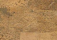 Коркове покриття, Granorte, Granorte GN-D1100, GN-D1100