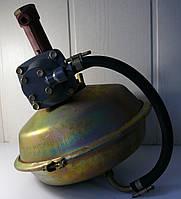 Усилитель тормозов вакуумный ГАЗ 53 (пр-во ГАЗ)