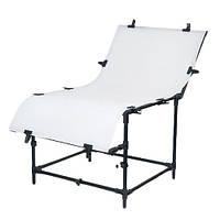 Стол для предметной съемки Falcon 100х200 см (PT-1200B)