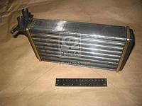 Радіатор обігрівача ВАЗ 2110 (пр-во АВТОВАЗ)