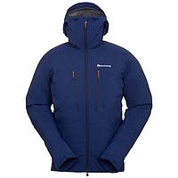 Куртка Montane Windjammer Jacket