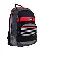 Рюкзак школьный Freddie Yes! арт. 557041