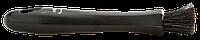 Інтер єрна щітка для видалення пилу, 155мм, Vikan (Данія)