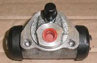 Цилиндр тормозной рабочий задний ВАЗ 2101 (пр-во ОАТ-ВИС)