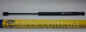 Амортизатор крышки багажника Dacia Solenza (Magneti Marelli GS0130)(высокое качество)