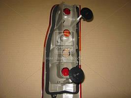 Фонарь задний правый FORD TRANSIT 00-06 (пр-во DEPO)