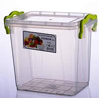 Контейнер пищевой 1,4 л