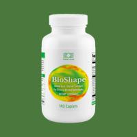 Биошейп / жиросжигатель, со смесью аминокислот для контроля за весом