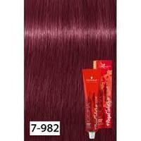 Schwarzkopf IGORA ROYAL Dusted Rouge 60 мл 7-982