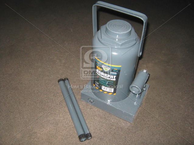 Домкрат 50т гідравлічний H 285 / 435