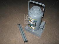 Домкрат 50т гідравлічний H 285 / 435, фото 1