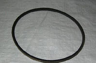Ремінь вентилятора 11х10х900 ГАЗЕЛЬ (пр-во ЯРТ)