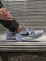 Кроссовки мужские Nike Zoom Kobe Venomenon 5. ТОП качество!!! Реплика, фото 1