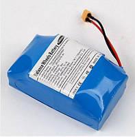 Аккумулятор для Гироборда SL3  36v 4400mAh Батарея к Гироскутеру